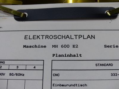 Beste El Drahtfarben Ideen - Elektrische Systemblockdiagrammsammlung ...