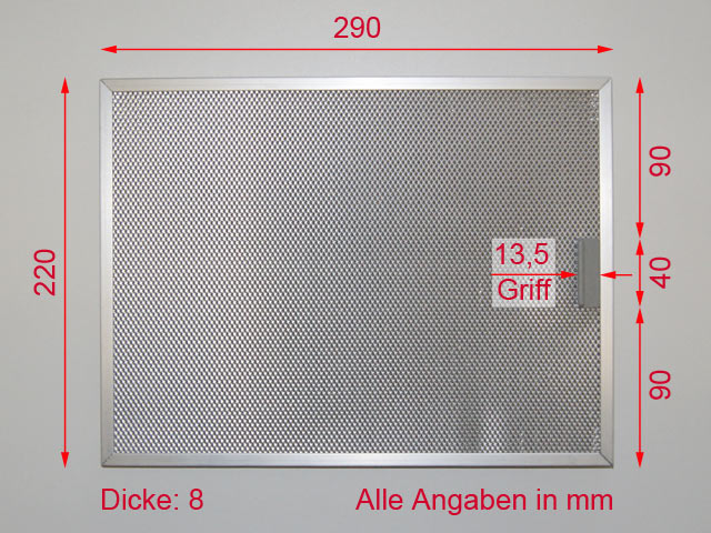 Jan Kolbe Dunstabzugshaube 2021