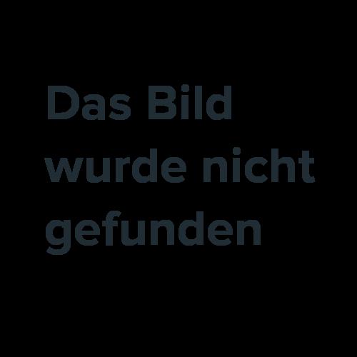 Kuche U Form Ohne Hangeschranke Mit Theke ~ Die neuesten Innenarchitekturideen.