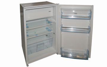 Aeg Kühlschrank Mit Getränkelade : Aeg einbau kühlschrank weiß schlepptür glas abstellflächen