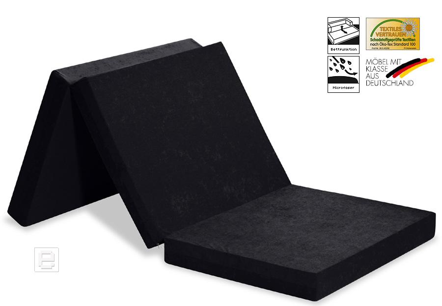 rutschbett d nisches bettenlager bau von hausern und hutten. Black Bedroom Furniture Sets. Home Design Ideas