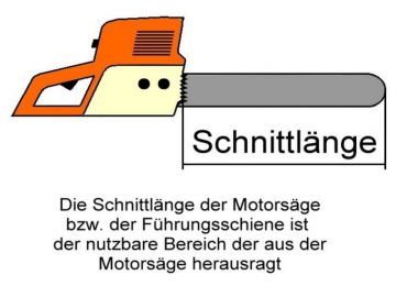 """Vollmeißel Säge Kette 56TG 37cm 3//8/"""" 1.6mm passend für Stihl MS311 MS391 Chain"""