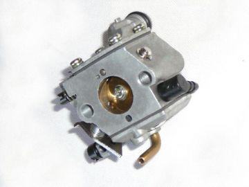 vergaser passend stihl motors ge ms240 240 ersatzteil ebay. Black Bedroom Furniture Sets. Home Design Ideas