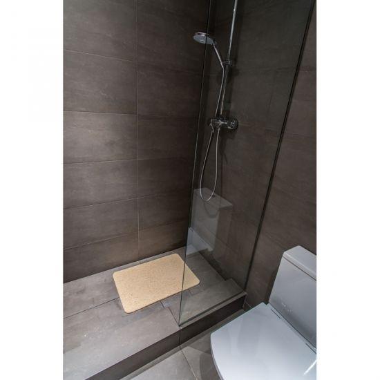 hydro wonder antirutschmatte f r bad und dusche original aus tv werbung ebay. Black Bedroom Furniture Sets. Home Design Ideas