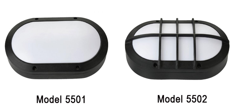 led kellerlampe deckenleuchten wandlampen wandleuchte rund mit bewegungsmelder ebay. Black Bedroom Furniture Sets. Home Design Ideas