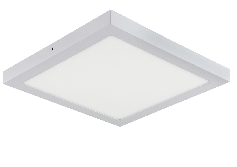 Plafoniere Per Garage A Led : 24w led montata intonaco pannello soffitto lampada da parete