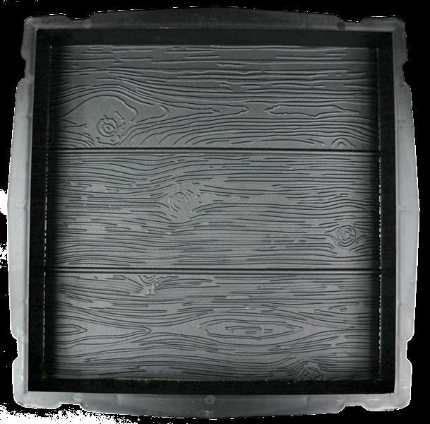 filteranlage teich selber bauen