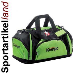 sporttasche kempa