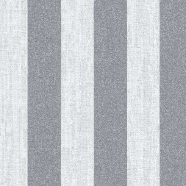 Tapeten grau gestreift die neuesten innenarchitekturideen for Wohnzimmereinrichtung weiss grau