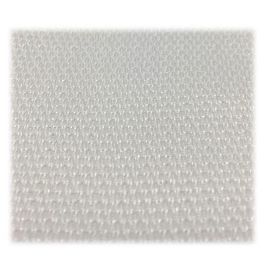 senschal blickdicht sen schal gardine vorhang dekoschal fenster store gardinen ebay. Black Bedroom Furniture Sets. Home Design Ideas