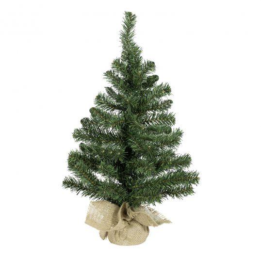 k nstlicher weihnachtsbaum tannenbaum christb ume. Black Bedroom Furniture Sets. Home Design Ideas